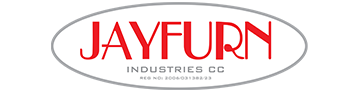 Jayfurn Industries cc