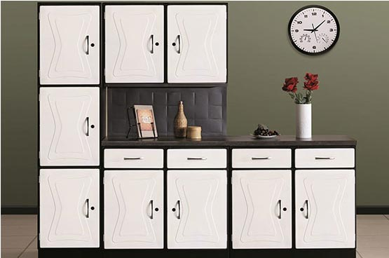 Quality Kitchen Cabinet Manufacturers In South Africa